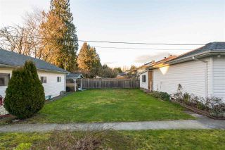Photo 20: 12357 189A Street in Pitt Meadows: Central Meadows House for sale : MLS®# R2538164