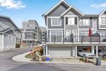 Main Photo: 11 7169 208A Street in Langley: Willoughby Heights Townhouse for sale : MLS®# R2544680