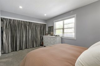 Photo 13: 4176 WELWYN Street in Vancouver: Victoria VE Townhouse for sale (Vancouver East)  : MLS®# R2408608