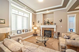 Photo 2: 33199 DALKE Avenue in Mission: Mission BC House for sale : MLS®# R2359367