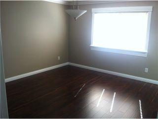 Photo 5: 22878 REID AV in Maple Ridge: East Central House for sale : MLS®# V1028587