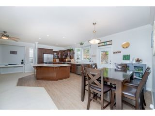 """Photo 6: 47288 BREWSTER Place in Sardis: Promontory House for sale in """"Promontory"""" : MLS®# R2209613"""