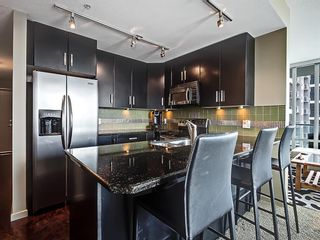 Photo 6: 2004 1410 1 Street SE in Calgary: Beltline Apartment for sale : MLS®# A1071584