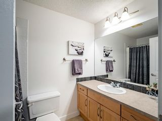 Photo 14: 368 2233 34 Avenue SW in Calgary: Garrison Woods Apartment for sale : MLS®# A1137876
