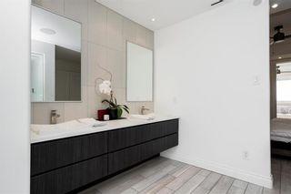 Photo 27: 900 1 Wellington Crescent in Winnipeg: Osborne Village Condominium for sale (1B)  : MLS®# 202122616