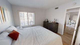 Photo 5: SABRE SPR Condo for sale : 1 bedrooms : 13195 Wimberly Sq #314 in San Diego