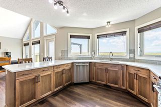 Photo 15: 88135 666 Avenue E: Rural Foothills County Detached for sale : MLS®# C4261884