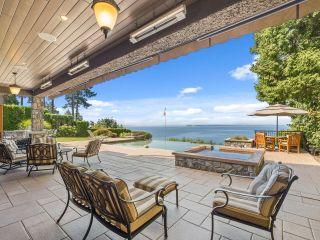 Photo 24: 12626 15 Avenue in Surrey: Crescent Bch Ocean Pk. House for sale (South Surrey White Rock)  : MLS®# R2609386
