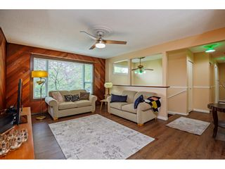 Photo 2: 34674 St. Matthews Way in : Abbotsford East House for sale (Abbotsford)