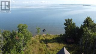 Photo 11: PT 20 10 Mile Point in Nemi: Recreational for sale : MLS®# 2097956