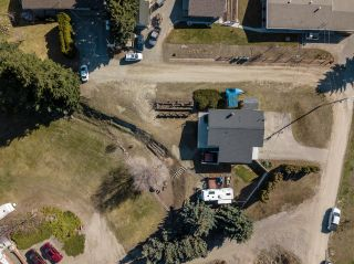 Photo 35: 5100 WILSON Road, in Summerland: House for sale : MLS®# 188483