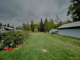Photo 30: 3186 E AUSTIN Road in Prince George: Emerald House for sale (PG City North (Zone 73))  : MLS®# R2620128