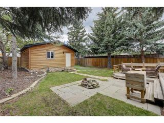 Photo 28: 2719 16 Avenue SW in Calgary: Shaganappi House for sale : MLS®# C4077078