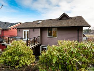 Photo 34: 842 Craig Rd in : Du Ladysmith House for sale (Duncan)  : MLS®# 863386