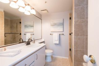 """Photo 9: 209 1208 BIDWELL Street in Vancouver: West End VW Condo for sale in """"BAYBREEZE"""" (Vancouver West)  : MLS®# R2266532"""