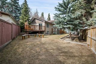 Photo 34: 66 Glacier Drive SW in Calgary: Glamorgan Detached for sale : MLS®# A1090467