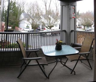 "Photo 14: 212 12020 207A Street in Maple Ridge: Northwest Maple Ridge Condo for sale in ""Westbrooke"" : MLS®# R2368399"
