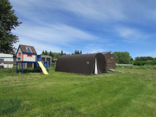 Photo 13: 8958 PINE Road in Fort St. John: Fort St. John - Rural W 100th House for sale (Fort St. John (Zone 60))  : MLS®# R2386445