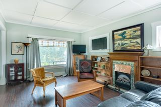 Photo 2: 121 DURHAM Street in New Westminster: GlenBrooke North House for sale : MLS®# R2607576