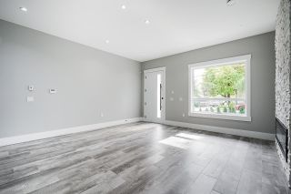 Photo 4: 349 KEARY Street in New Westminster: Sapperton House for sale : MLS®# R2622717