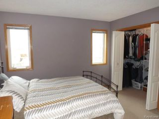 Photo 9: 7 Draho Crescent in WINNIPEG: St Vital Residential for sale (South East Winnipeg)  : MLS®# 1324343