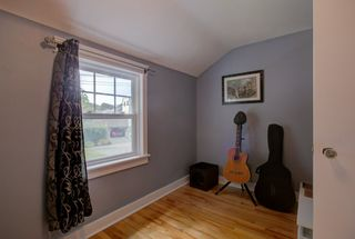 Photo 20: 149 Prince Arthur Avenue in Dartmouth: 12-Southdale, Manor Park Residential for sale (Halifax-Dartmouth)  : MLS®# 202019216