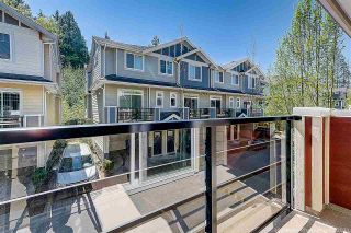 """Photo 18: 8 6383 140 Street in Surrey: Sullivan Station Townhouse for sale in """"Panorama West Village"""" : MLS®# R2570646"""