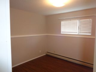 Photo 3: 508 ROYAL AVENUE in KAMLOOPS: NORTH SHORE House for sale : MLS®# 136772