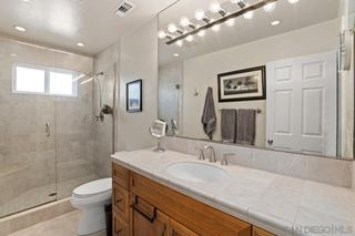 Photo 17: POINT LOMA House for sale : 3 bedrooms : 3744 Poe St. in San Diego