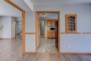 Photo 13: 22 Knowles Avenue: Okotoks Detached for sale : MLS®# A1092060