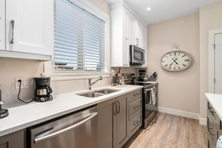 Photo 20: 3475 Oceana Lane in : Co Wishart North House for sale (Colwood)  : MLS®# 855353