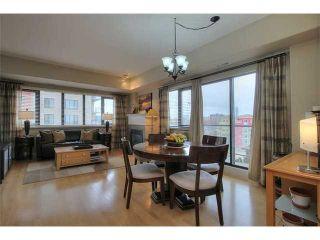 Photo 5: Alta Vista North 10319 111 ST in : Zone 12 Condo for sale (Edmonton)  : MLS®# E3412145