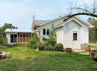 Photo 1: 4524 Twp Rd 490A: Rural Brazeau County House for sale : MLS®# E4254590