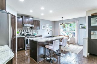 Photo 8: 269 Cranston Way SE in Calgary: Cranston Detached for sale : MLS®# A1127010