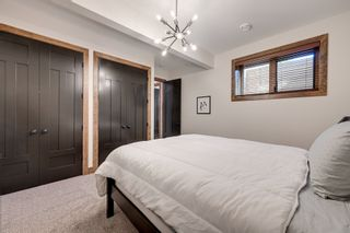 Photo 49: 279 WINDERMERE Drive NW: Edmonton House for sale