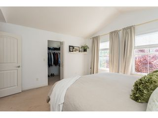 """Photo 12: 6968 179A Street in Surrey: Cloverdale BC Condo for sale in """"The Terraces"""" (Cloverdale)  : MLS®# R2364563"""