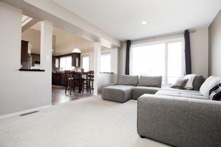 Photo 15: 19 Dragonfly Court in Winnipeg: Sage Creek House for sale (2K)  : MLS®# 202014223