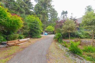 Photo 35: 8510 West Coast Rd in Sooke: Sk West Coast Rd House for sale : MLS®# 843577