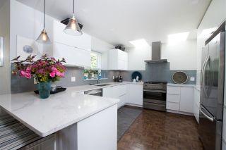 Photo 7: 5195 11A Avenue in Delta: Tsawwassen Central House for sale (Tsawwassen)  : MLS®# R2591555