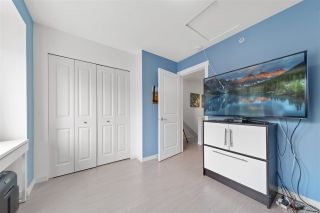 """Photo 17: 131 2418 AVON Place in Port Coquitlam: Riverwood Townhouse for sale in """"Links"""" : MLS®# R2474403"""