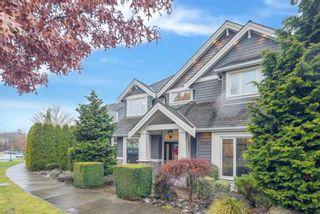 Photo 4: 16165 31 Street in South Surrey: Grandview Surrey House for sale (Surrey)  : MLS®# R2525266