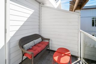 Photo 28: 209 2731 Jacklin Rd in Langford: La Langford Proper Row/Townhouse for sale : MLS®# 885651