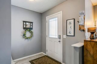 Photo 3: 239 Evermeadow Avenue SW in Calgary: Evergreen Detached for sale : MLS®# A1062008