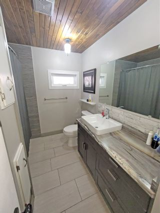 Photo 15: 13299 279 Road: Charlie Lake House for sale (Fort St. John (Zone 60))  : MLS®# R2532313