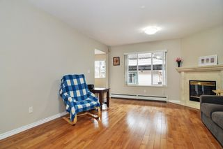 """Photo 5: 18598 58 Avenue in Surrey: Cloverdale BC House for sale in """"CLOVERDALE"""" (Cloverdale)  : MLS®# R2439843"""