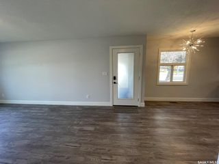 Photo 13: 1903 McKercher Drive in Saskatoon: Lakeview SA Residential for sale : MLS®# SK856963