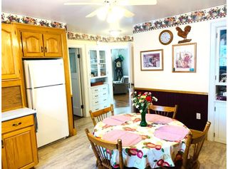 Photo 7: 500 Markland in Kingston: 404-Kings County Residential for sale (Annapolis Valley)  : MLS®# 202106640