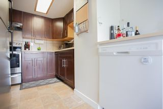 Photo 12: 505 WILLOW Court in Edmonton: Zone 20 Townhouse for sale : MLS®# E4260279