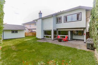 "Photo 31: 5399 BRIGANTINE Road in Delta: Neilsen Grove House for sale in ""MARINA GARDENS"" (Ladner)  : MLS®# R2401253"