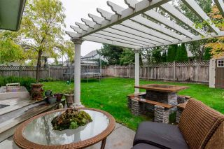 Photo 20: 2864 SHUTTLE STREET in Abbotsford: House for sale : MLS®# R2006617